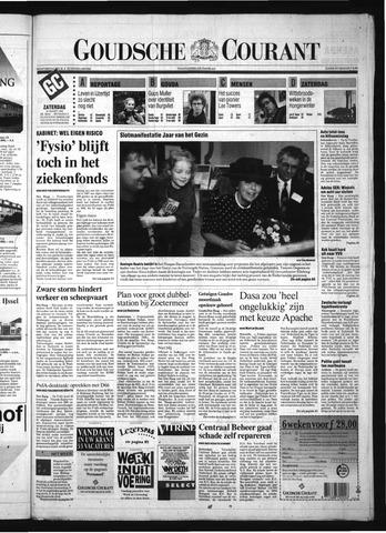 Goudsche Courant 1995-03-18