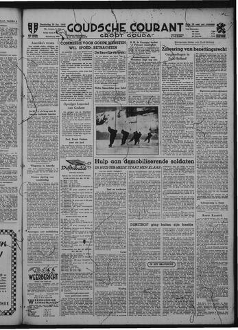 Goudsche Courant 1948-01-29