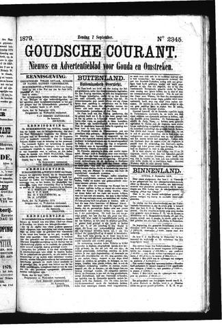 Goudsche Courant 1879-09-07