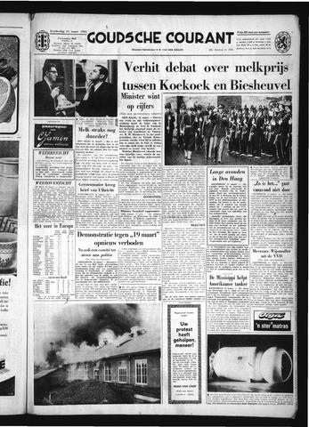 Goudsche Courant 1966-03-31
