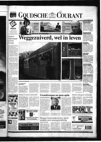 Goudsche Courant 1999-04-02