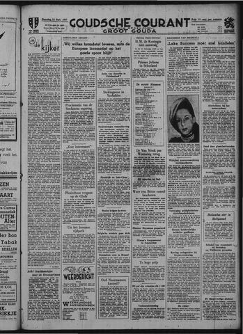 Goudsche Courant 1947-09-15