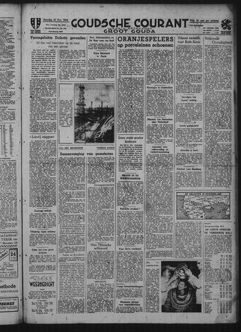 Goudsche Courant 1946-11-23