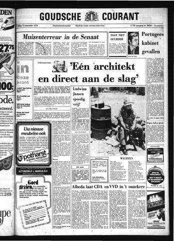 Goudsche Courant 1978-09-15