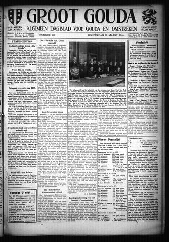 Groot Gouda 1946-03-28