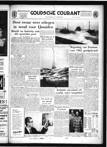 Goudsche Courant 1964-12-14