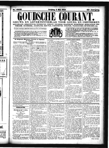 GC 1924-05-02