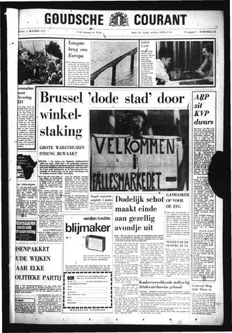 Goudsche Courant 1972-10-02