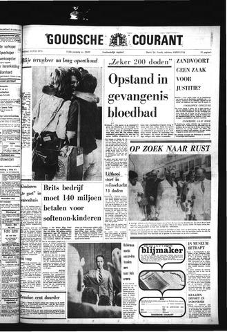 Goudsche Courant 1973-07-31