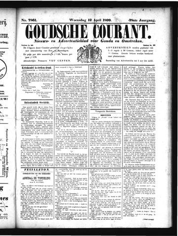 Goudsche Courant 1899-04-12
