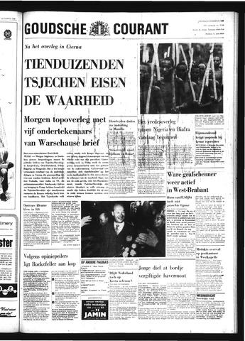 Goudsche Courant 1968-08-02