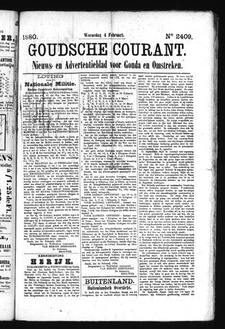 Goudsche Courant 1880-02-04