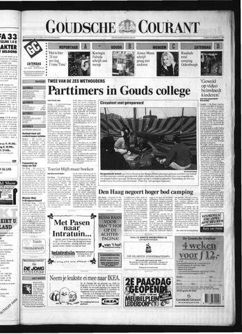 Goudsche Courant 1994-04-02