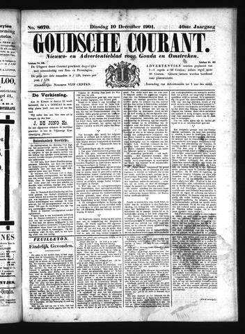 Goudsche Courant 1901-12-10