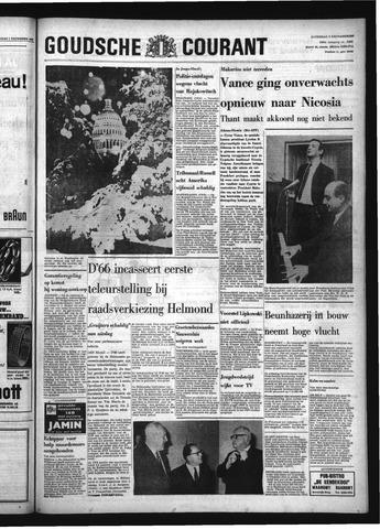 Goudsche Courant 1967-12-02