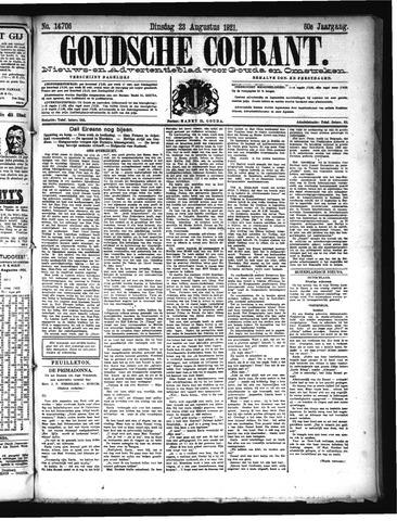 Goudsche Courant 1921-08-23