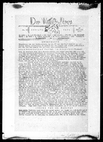 De Vrije Pers 1944-12-28