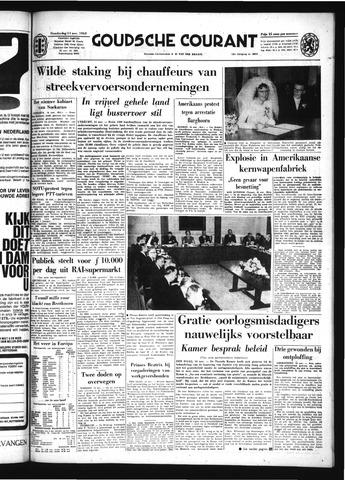 Goudsche Courant 1963-11-14