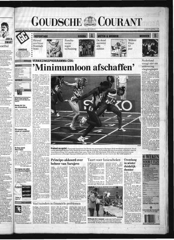 Goudsche Courant 1993-08-17