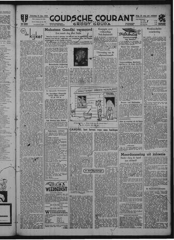 Goudsche Courant 1948-01-31