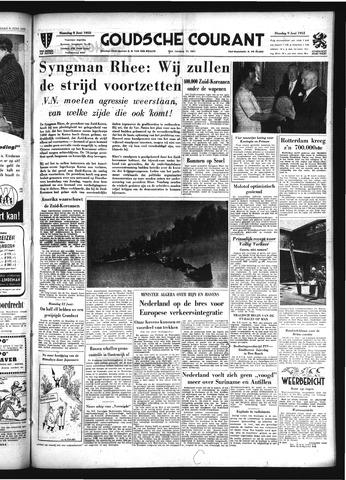 Goudsche Courant 1953-06-08