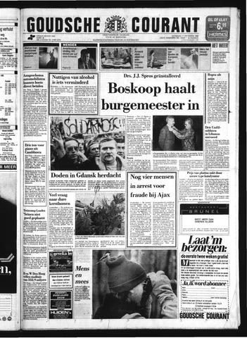 Goudsche Courant 1988-12-17