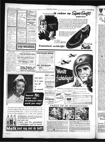 Goudsche Courant 1951-09-15