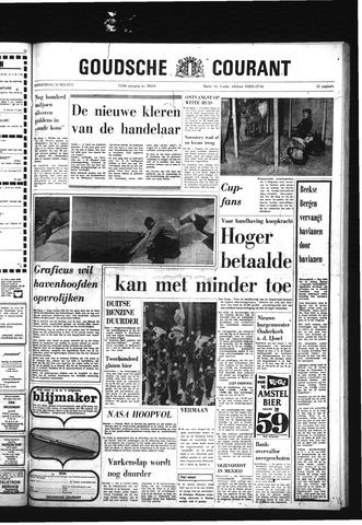 Goudsche Courant 1973-05-24