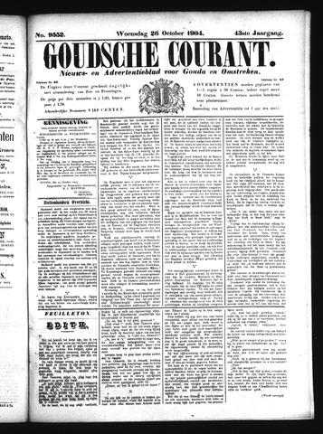 Goudsche Courant 1904-10-26