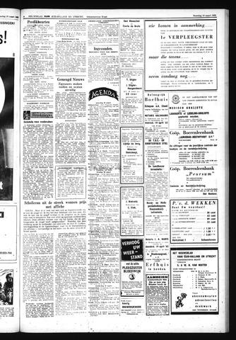 Schoonhovensche Courant 1962-03-20