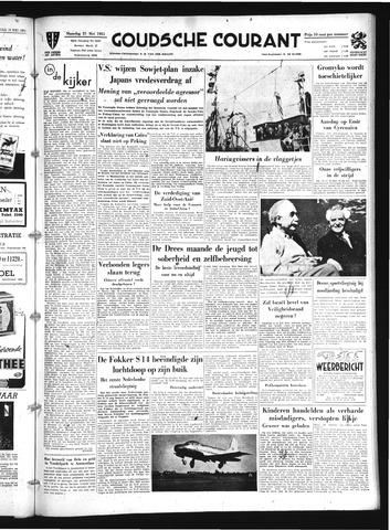 Goudsche Courant 1951-05-21