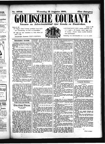Goudsche Courant 1908-08-19