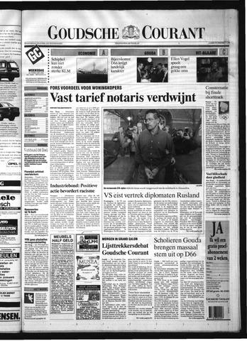 Goudsche Courant 1994-02-23