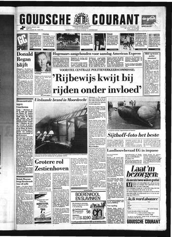Goudsche Courant 1986-12-15