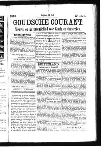 Goudsche Courant 1873-06-13