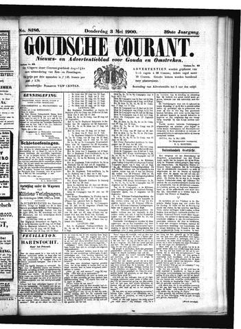 Goudsche Courant 1900-05-03