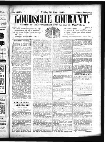 Goudsche Courant 1900-03-30