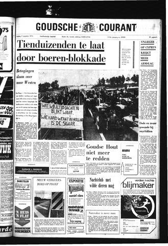 Goudsche Courant 1974-08-02