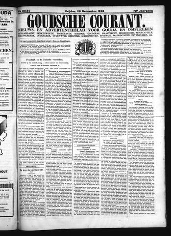 Goudsche Courant 1933-12-29