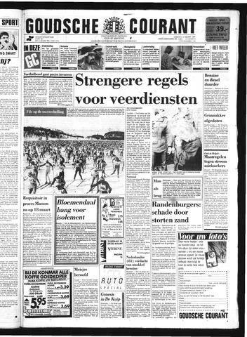 Goudsche Courant 1987-03-10