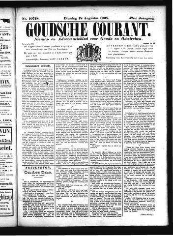 Goudsche Courant 1908-08-18