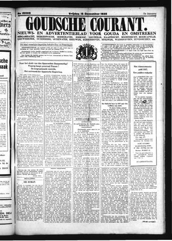 Goudsche Courant 1936-12-18