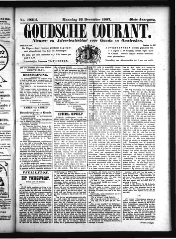 Goudsche Courant 1907-12-16