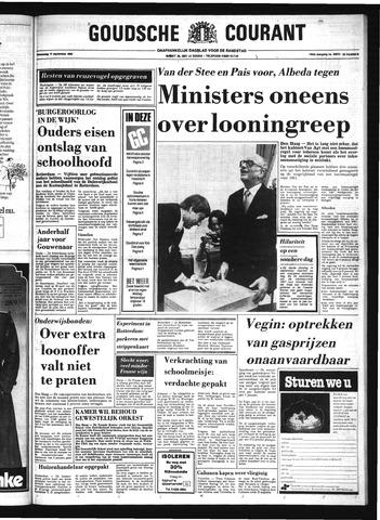 Goudsche Courant 1980-09-17