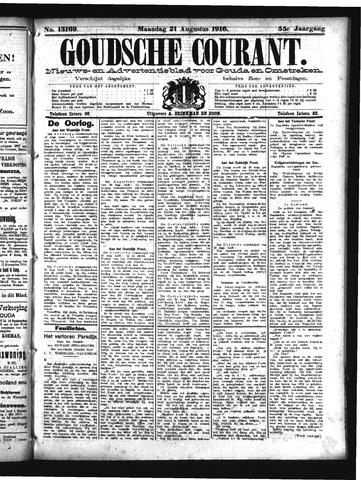 Goudsche Courant 1916-08-21