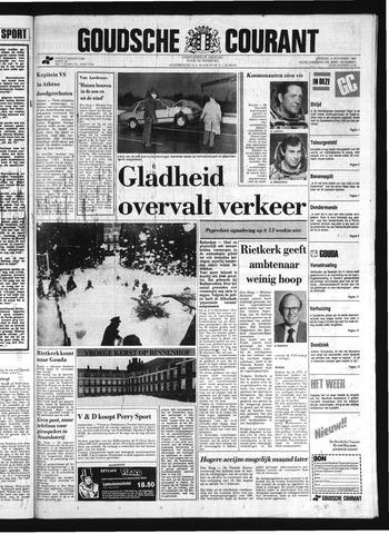 Goudsche Courant 1983-11-15