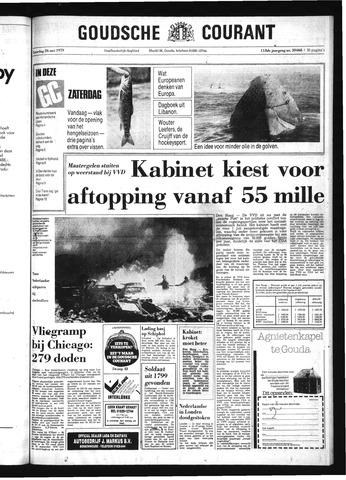 Goudsche Courant 1979-05-26