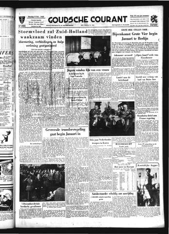 Goudsche Courant 1953-12-08