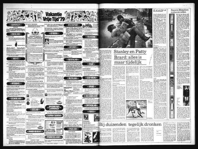 Goudsche Courant 1979-02-24