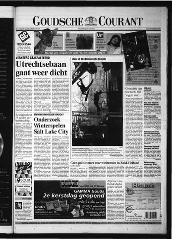 Goudsche Courant 1998-12-23